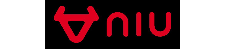 NIU - Scooter elettrico